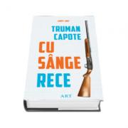 Truman Capote, Cu sange rece