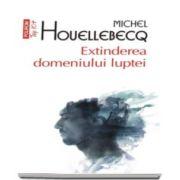 Michel Houellebecq, Extinderea domeniului luptei - Colectia top 10