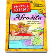 Sabina Colloredo, Hotel Olimp - Afrodita