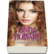 Linda Howard, Inima de foc