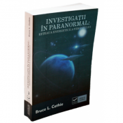 Investigatii in paranormal. Reteaua energetica a pamantului
