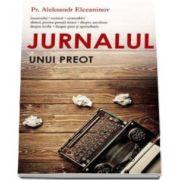 Aleksandr Elceaninov - Jurnalul unui preot