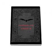 Jurnalul unui vampir. Contele Dracula