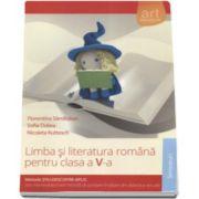 Limba si literatura romana pentru clasa a V-a semestrul I. Metoda STIU-DESCOPAR-APLIC, cea mai revolutionara metoda de predare-invatare din didactica actuala