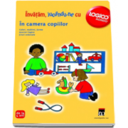 Logico - In camera copiilor