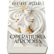Operatiunea Afrodita si alte povestiri - Colectia, carte de buzunar