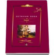 Poezii - Octavian Goga - Colectia Clasic de lux