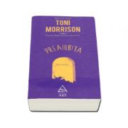 Preaiubita. Serie de autor Toni Morrison
