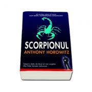 Scorpionul