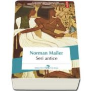Norman Mailer, Seri antice