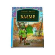 Basme - Odobescu