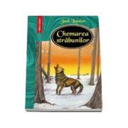 CHEMAREA STRABUNILOR