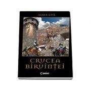 CRUCEA BIRUINTEI