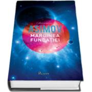 Isaac Asimov, Fundatia IV - Marginea fundatiei