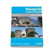 Ghid de calatorie - Neapole coasta si insulele