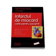 Infarctul de miocard - Carte pentru pacienti