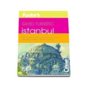 Istanbul - ghid turistic