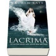 Lauren Kate, Lacrima