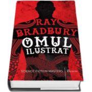 Ray Bradbury, Omul Ilustrat