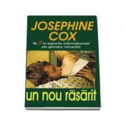 Un nou rasarit (Cox, Josephine)