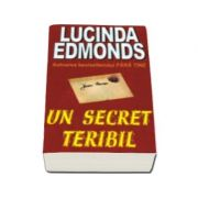 UN SECRET TERIBIL (Edmonds, Lucinda)