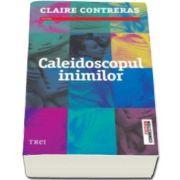 Claire Contreras, Caleidoscopul inimilor