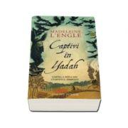 Captivi in Yadah