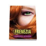 Frenezia