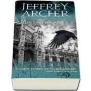 Jeffrey Archer, In linie dreapta - Colectia carte de buzunar