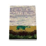 Fiesta in barlog