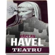 Vaclav Havel, Teatru. Havel