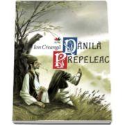 Danila Prepeleac (Ion Creanga)
