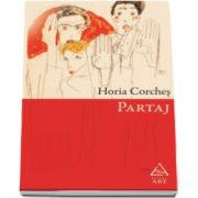 Partaj (Horia Corches)