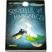 Soricelul si margareta (Gabriel Poenaru)