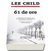 61 de ore (Lee Child)