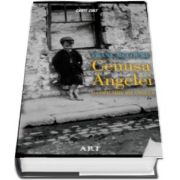 Cenusa Angelei - O copilarie irlandeza (Frank McCourt)