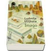Imago - Ludmila Ulitkaia - Colectia Raftul Denisei