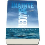 Inainte de cadere (Noah Hawley)