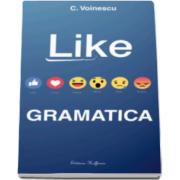 Like Gramatica (C. Voinescu)