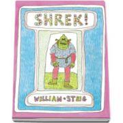 Shrek (William Steig)