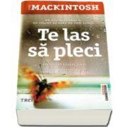 Te las sa pleci (Clare Mackintosh)