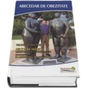 Abecedar de Obezitate (Nicolae Hancu)