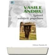 Apusul misticii populare (Vasile Andru)