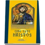 Cine este Hristos - Meletie, Mitropolitul Nicopolei