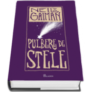 Neil Gaiman, Pulbere de stele