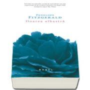 Floarea albastra (Penelope Fitzgerald)