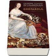 Ghepardul - Editia a II-a (Giuseppe Tomasi di Lampedusa)
