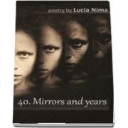40. Mirrors and years (Lucia Nima)