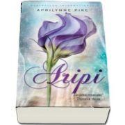 Aripi (Aprilynne Pike)