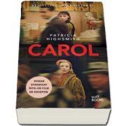 Patricia Highsmith, Carol